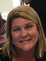 Cindy Nylec- Preschool Assistant Teacher
